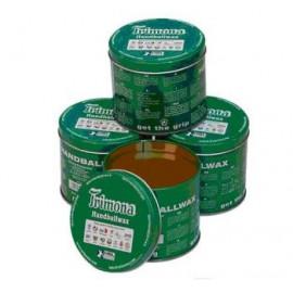 CLISTER TRIMONA CLASSIC 500GR