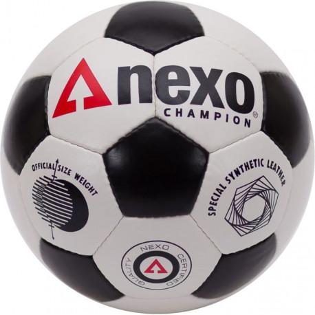 MINGE FOTBAL NEXO CHAMPION
