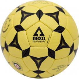 MINGE HANDBAL NEXO TOP GRIPPY 1.5