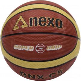 MINGE BASCHET NEXO BNX-C5