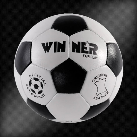 MINGE FOTBAL WINNER FAIR PLAY