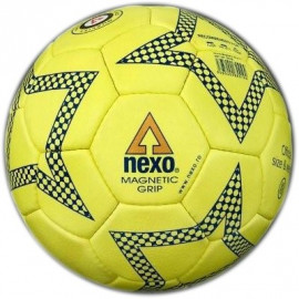 MINGE HANDBAL NEXO MAGNETIC GRIP II