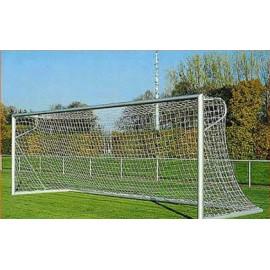 Poarta Fotbal Mobila Haspo 7.32x2.44 m - cod 110