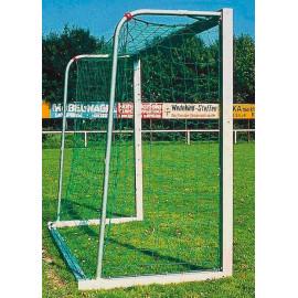 Porti Fotbal Mobile Haspo 3x2 m - cod 140