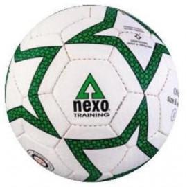 Minge Handbal Nexo Training I