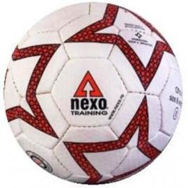 Minge Handbal Nexo Training II