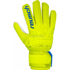 Manusi Portar Reusch Fit Control SD Junior