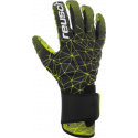 Manusi Portar Reusch Pure Contact II G3 Speed Bump