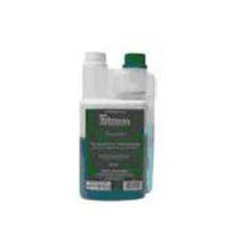 Solutie Curatat Textile Trimona  500 ml