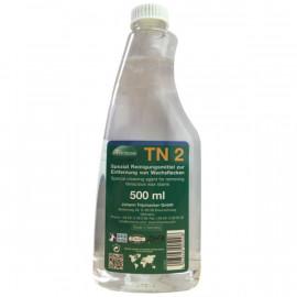 Solutie Curatat Pardoseli Trimona TN2 - 500 ml
