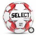 Minge Fotbal Select Brillant Super TB