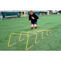 Obstacol Flexi Liski 10-60 cm