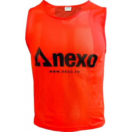 Maieu Departajare Nexo Orange - Junior