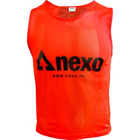 Maieu Departajare Nexo Orange - Senior