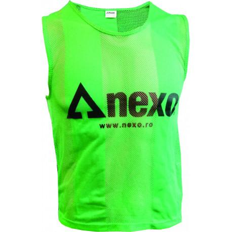 Maieu Departajare Nexo Verde - Junior