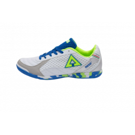GHETE NEXO SPIRIT ID WHITE/LIME 36