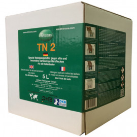 Solutie Curatat Pardoseli Trimona TN2 - 5L