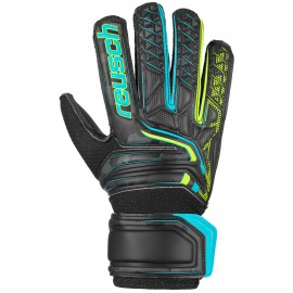 Manusi Portar Reusch Attrakt SD Open Cuff Junior