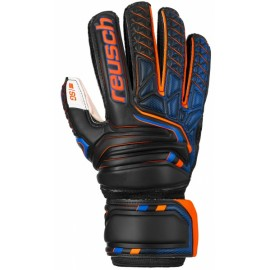 Manusi Portar Reusch Attrakt SG Finger Support Junior