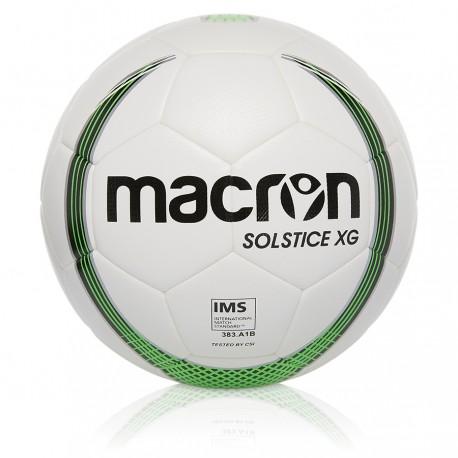 Minge Fotbal Macron Solstice XG IMS Hybrid