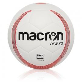 Minge Fotbal Macron Dew XG Hybrid FIFA Quality