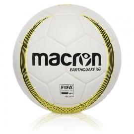 Minge Fotbal Macron Earthquake XG FIFA Quality Pro