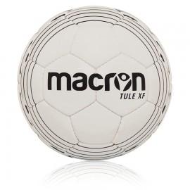 Minge Fotbal Macron Tule XF - Marime 4