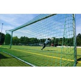 Plase Porti Fotbal Huck 7.50x2.50 m - cod 1051