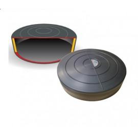 Platforma absorbanta C3 Super Skimmy - Liski