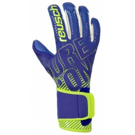 Manusi Portar Reusch Pure Contact III G3 Duo