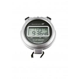 Cronometru 12 - Rucanor