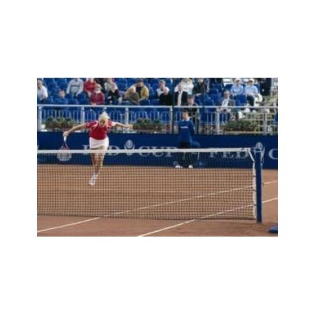 Fileu Tenis Huck - cod 9044