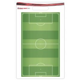 Tabla tactica FOX 40 Pro Sideline Fotbal - 30,5 X 48,25 cm