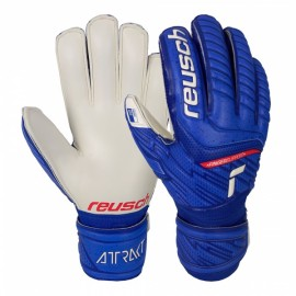 Manusi Portar Reusch Attrakt Grip Finger Support