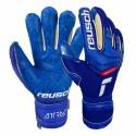 Manusi Portar Reusch Attrakt Fusion Finger Support - 5170940