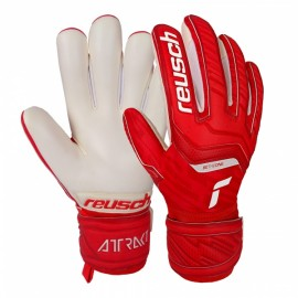 Manusi Portar Reusch Attrakt Grip Evolution