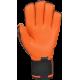 Manusi Portar Reusch Reload Supreme G2 - 3570960