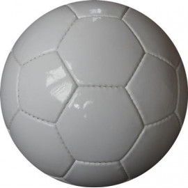 Minge Fotbal Nexo Promotional