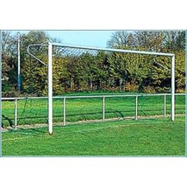 Porti Fotbal Fixe Haspo 3x2 m - cod 1501