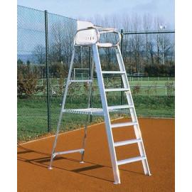 Scaun Arbitru Tenis Haspo - cod 505