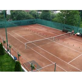 Panou Protectie Teren Tenis Huck - cod 700