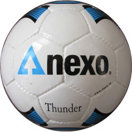 Minge Fotbal Nexo Thunder