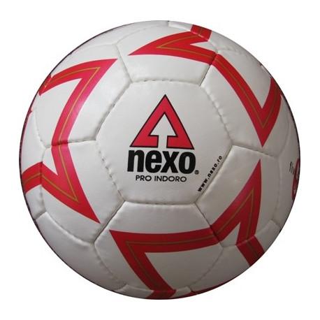 Minge Fotbal Nexo Pro Indoro