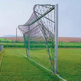 Rama poarta Fotbal Haspo 7.32x2.44 m - cod 194