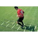 Scara dubla antrenament viteza 6m - Liski
