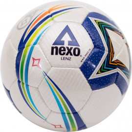 Minge Fotbal Nexo Lenz