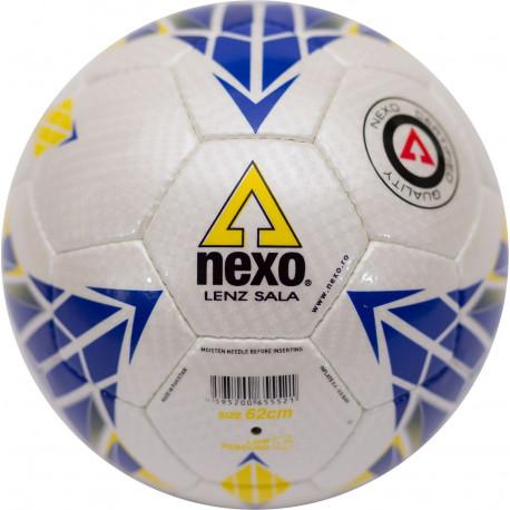 Minge Fotbal Nexo Lenz Sala