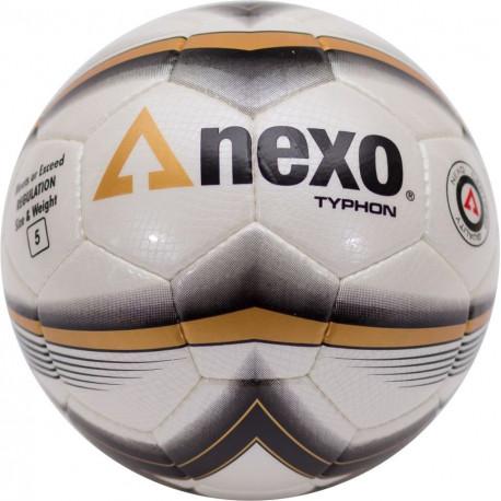 Minge Fotbal Nexo Typhon