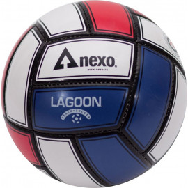 Minge Fotbal Nexo Lagoon