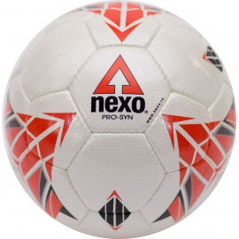 Minge Fotbal Nexo Pro-Syn Thunder